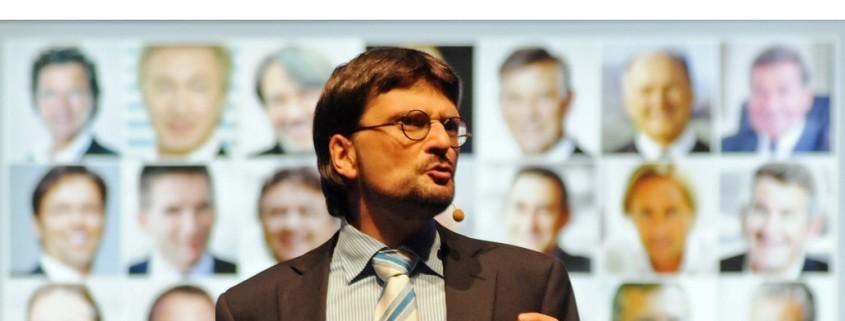 Erik Händeler (Foto Wolfgang List)