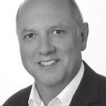 Jens Ehrler