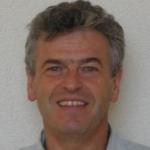 Dr. Scherb Bruno