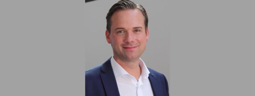 Wissenschaftlicher Keyspeaker der quer.kraft Jahrestagung 2019 - Prof. Dr. Marco Furtner