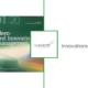 Das Magazin Ideen- und Innovationsmanagement