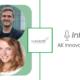 AK Innovationskultur
